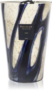 Baobab Stones Lazuli ароматна свещ