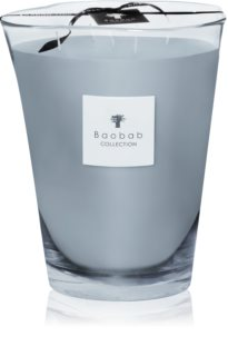 Baobab Modernista Vidre Reality scented candle