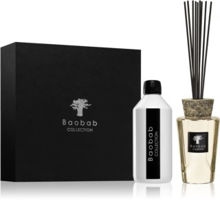 Baobab Les Exclusives Platinum coffret