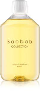 Baobab Les Exclusives Aurum aroma für diffusoren