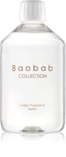 Baobab Serengeti Plains refill for aroma diffusers