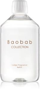 Baobab White Pearls aroma für diffusoren