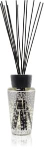 Baobab Black Pearls aroma diffuser with filling