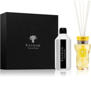 Baobab Beach Club South Beach Gift Set
