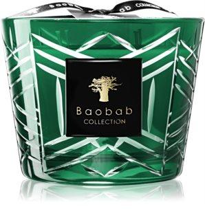 Baobab High Society Gatsby mirisna svijeća