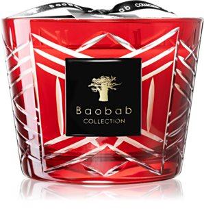 Baobab High Society Louise vonná svíčka