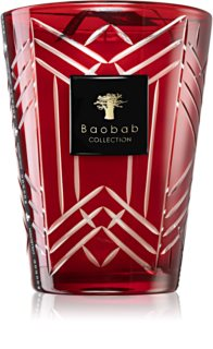 Baobab High Society Louise scented candle