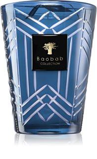 Baobab High Society Swann vonná svíčka