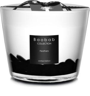 Baobab Feathers ароматна свещ