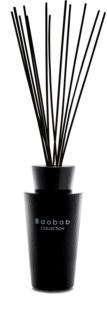 Baobab Black Pearls aroma difusor com recarga
