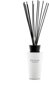 Baobab White Pearls aróma difúzor s náplňou odstrek