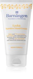 Barnängen Lycka Nourishing Hand Cream