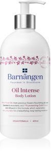 Barnängen Oil Intense Hydraterende Bodylotion
