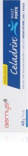 Barnys Celadrin mast FORTE pro pokožku v oblasti kloubů a svalů