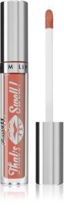 Barry M That's Swell! XXL Extreme Lip Plumper brillo de labios para dar volumen