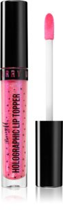 Barry M Holographic Lip Topper lucidalabbra effetto olografico