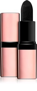 Barry M Ultimate Icons Cremiger Lippenstift