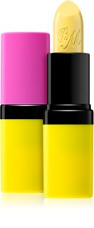 Barry M Colour Changing rossetto che cambia colore a seconda dell'umore