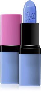 Barry M Colour Changing Lippenstift mit stimmungsabhängigem Farbwechsel