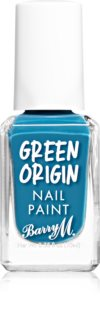 Barry M Green Origin lak na nehty
