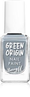 Barry M Green Origin lak za nokte