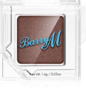 Barry M Clickable oční stíny