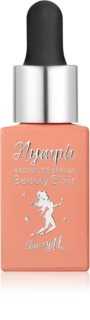 Barry M Beauty Elixir Nymph siero illuminante viso