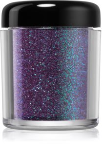 Barry M Glitter Rush Glitters for Body