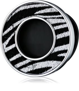 Bath & Body Works Zebra
