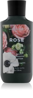 Bath & Body Works Rose Bodylotion  voor Vrouwen