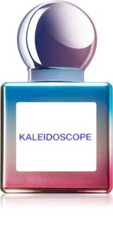 Bath & Body Works Kaleidoscope parfémovaná voda