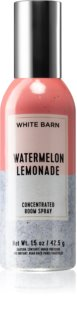 Bath & Body Works Watermelon Lemonade sprej för rummet