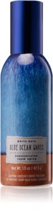Bath & Body Works Blue Ocean Waves spray para el hogar