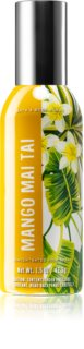 Bath & Body Works Mango Mai Tai spray pentru camera 42,5 g