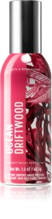 Bath & Body Works Ocean Driftwood spray para el hogar