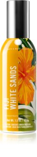 Bath & Body Works Fiji White Sands spray pentru camera