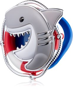 Bath & Body Works Shark Lifesaver suporte para ambientador de carro suspenso