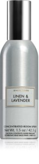 Bath & Body Works Linen & Lavender raumspray II.
