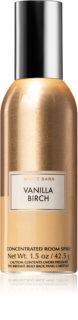 Bath & Body Works Vanilla Birch profumo per ambienti 42,5 g