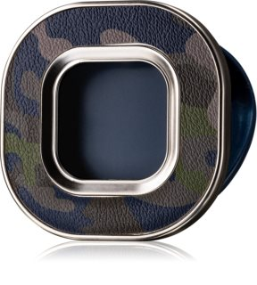 Bath & Body Works Camouflage scentportable holder for car Hanging