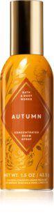 Bath & Body Works Autumn bytový sprej