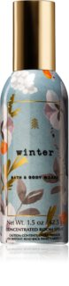Bath & Body Works Winter sprej za dom