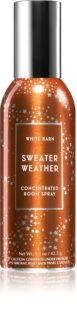 Bath & Body Works Sweater Weather sprej za dom II.