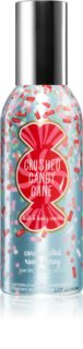 Bath & Body Works Crushed Candy Cane sprej för rummet