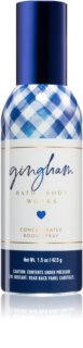 Bath & Body Works Gingham parfum d'ambiance