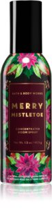 Bath & Body Works Merry Mistletoe oсвіжувач для дому