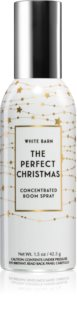 Bath & Body Works The Perfect Christmas sprej för rummet
