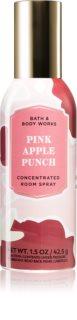 Bath & Body Works Pink Apple Punch bytový sprej