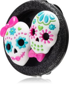 Bath & Body Works Sugar Skull поставка за ароматизатор за автомобил