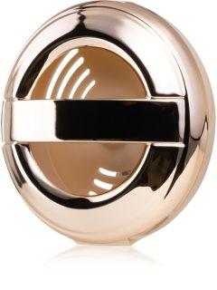 Bath & Body Works Rose Gold držák na vůni do auta clip